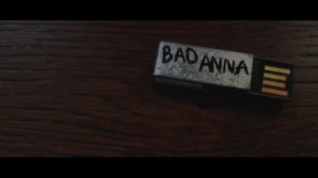 Bad Anna