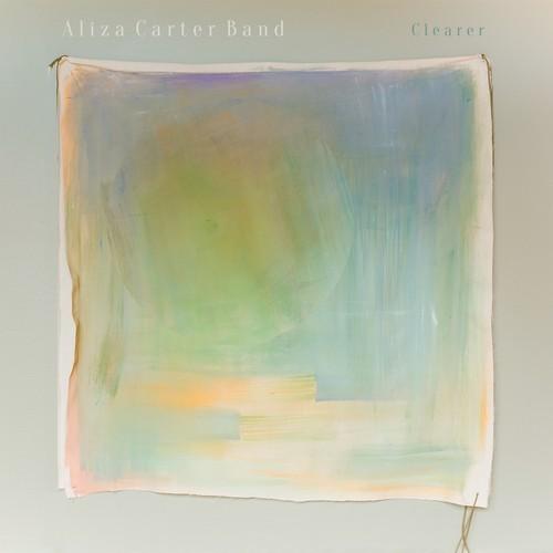 Aliza Carter Band