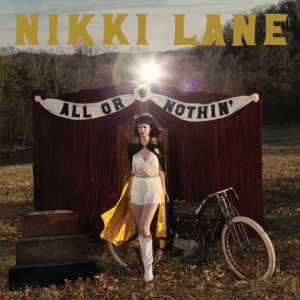 NikkiLane-AllOrNothin-ADA