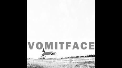 VomfaceFinal