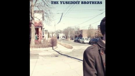 Yuseditt brothers